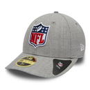 NFL - League Logo Cap 5950
