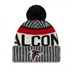Atlanta Falcons - Sideline Knit