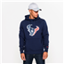 Houston Texans - New Era Logo Hoody