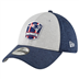New England Patriots - On Field Road Cap 3930