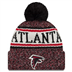 Atlanta Falcons - Official Sport Knit