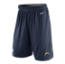 San Diego Chargers - Fly Shorts