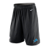 Detroit Lions - Fly Shorts