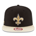 New Orleans Saints - Sideline Cap 950