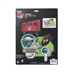Philadelphia Eagles - Decopac Layon Cake Dec Kit