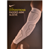 Nike Pro NFS84008 Padded Arm Sleeve Right