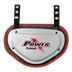 Riddell Power SPX Back Plate 48997001