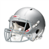 Riddell Revolution Speed