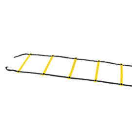 Select Agility Ladder - Outdoor