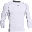 UA 1257471 Compression LS Tee