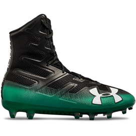 Under Armour 3000177 Highlight MC DG