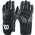 Wilson WTF9420 GST Trench