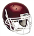 Schutt Youth DNA PRO+ X