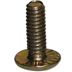 Stainless Steel Screw