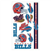 Buffalo Bills - Tattoos